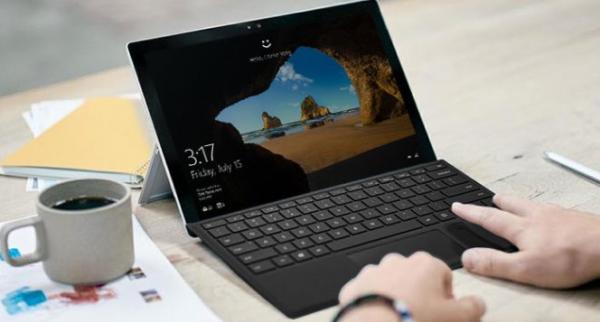 Microsoft sender os nærmere et kodeordsfrit liv med Windows 10