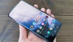 Android 10.0 tilgængelig for OnePlus 7-serien