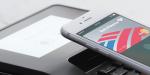 Apple åbner måske for at tredjepart kan bruge NFC-funktioner