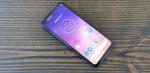 Test og anmeldelse af Motorola One Vision – opsigtsvækkende god til prisen
