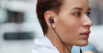 OnePlus Bullets Wireless 2: 10 timers lyd på 10 minutters opladning