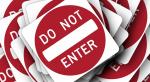 Reelt amerikansk forbud mod Huaweis netværksudstyr kommer snart
