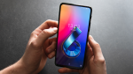 Asus Zenfone 6 i kommer monsterversion