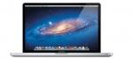 Apple advarer – ældre Macs kan være modtagelige for ZombieLoad-angreb