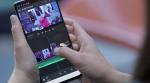 Videoredigerings-appenPremiere Rush klar til Android – med årets mest grinagtige tilbud