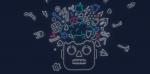 WWDC 2019 live video stream – sådan ser du med den 3. juni