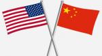 Senatorer: Trump skal stadig sanktionere Huawei