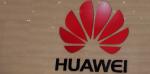 Huawei P40 og P40 Pro lanceres til marts i Paris