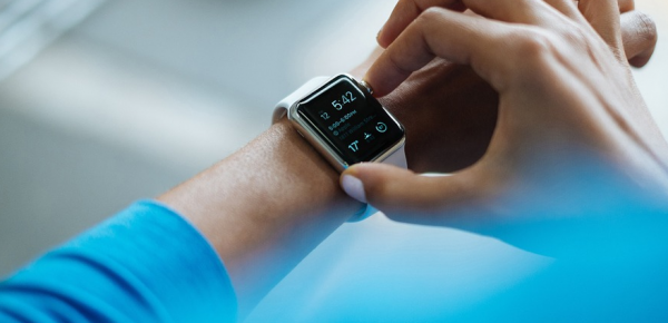 5 Alternative smartwatches du ikke vidste fandtes