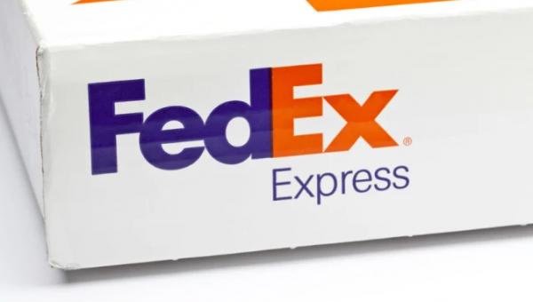 Huawei: Pakker sendt med FedEx blev omdirigeret til USA