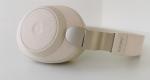 Test af Jabra Elite 85h – fantastisk headset med laaang batteritid