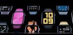 Apple watchOS 6.1.2 retter fejl