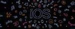 iOS 13 har mere intelligent opladningssystem