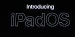 Apple har endelig forstået behovet for mus til iPaden