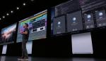 Apple vil have særbehandling for at kunne producere i Kina