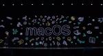 Apple klar med macOS Catalina – kan arbejde tæt sammen med iPad