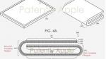 Nyt Apple-design ser dagens lys – en folde-ud-iPhone kan være på vej