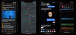 Dark Mode i iOS 13 til iPhones – derfor er det en god nyhed