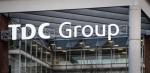 TDC Group skiller Nuuday og TDC NetCo ad i to separate selskaber