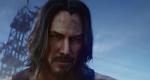 Populære spiltitler bekræftet på E3
