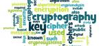 iOS 13 understøtter kryptografi i iPhone og iPad