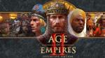 Age of Empires II: Definitive Edition på vej i 2019