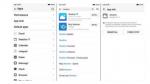 Huawei Ark OS lækket: Formentlig baseret til Android men ligner iOS