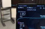 Huawei stikker til TDC: Færøerne overhaler Danmark på 5G