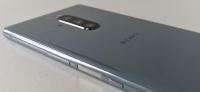 Test og anmeldelse af Sony Xperia 1