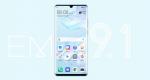 EMUI 9.1 Stable ruller ud til flere Huawei- og Honortelefoner