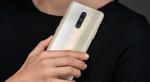 Nu kommer OnePlus 7 Pro i Almond Limited Edition – med ægte guld