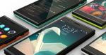 Huawei i dialog om at bruge russisk Aurora OS til tablets