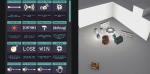 Game Builder: Googles nye træk-og-slip-værktøj til 3D-spil