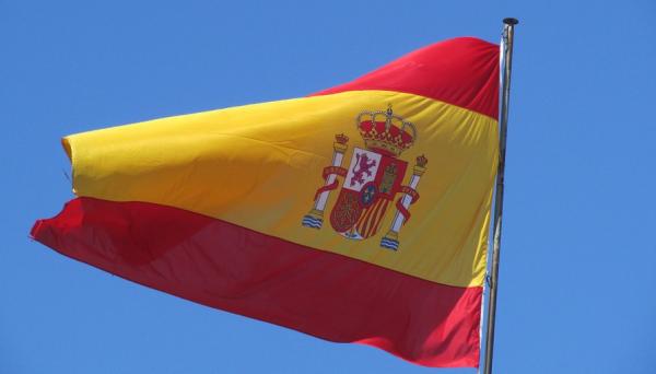 Mobilabonnement i Spanien – find billig roaming