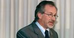 Spielberg-gys på telefonen men først efter mørkets frembrud