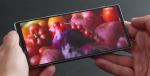 Video: Test af Sony Xperia 1