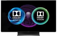 netflix bedste smart tv
