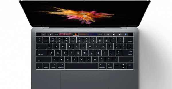 macbook pro batteri