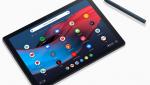 Google opgiver tablet-markedet og aflyser to lanceringer