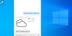 Store ændringer i Cortana kan være på vej