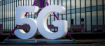 Er det kun de store teleselskaber med eget netværk der får 5G fra start?