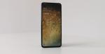 Test og anmeldelse af Samsung Galaxy A70 – stor og dejlig