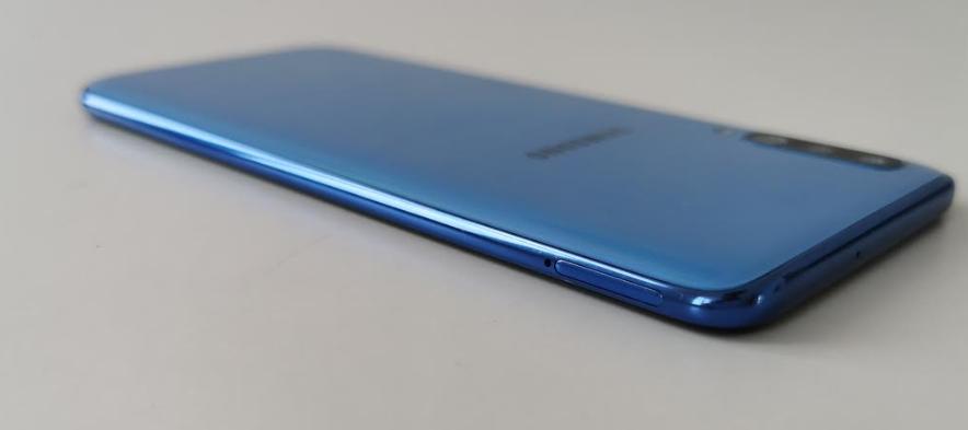 For og imod Samsung Galaxy A70 – test og bedømmelse
