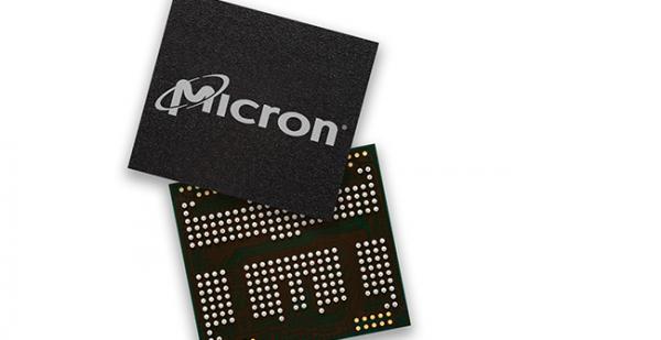 Amerikanske Micron har fundet et smuthul: Sælger igen komponenter til Huawei
