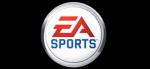 Nyt sikkerhedshul: Lader hackere overtage din EA konto