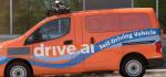 Apple har opkøbt start up-selskabet Drive.ai