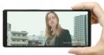 Fokus: Sony Xperia 1 med suverænt kamera