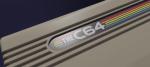 Commodore 64 lanceres i retro-udgave som C64 – se pris