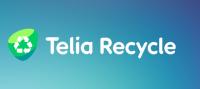 telia recycle