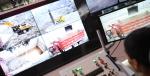 Mobile World Congress Shanghai 2019: Tre eksempler på brug af 5G (video)